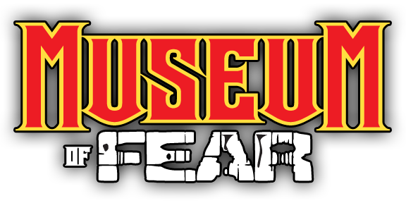 Museum of Fear